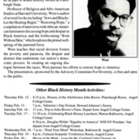 cornel-west-focus-on.jpg