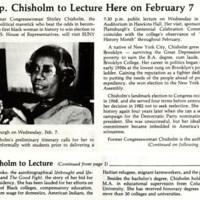 https://plattsburghrocks.org/uploads/Chisholm-001.jpg